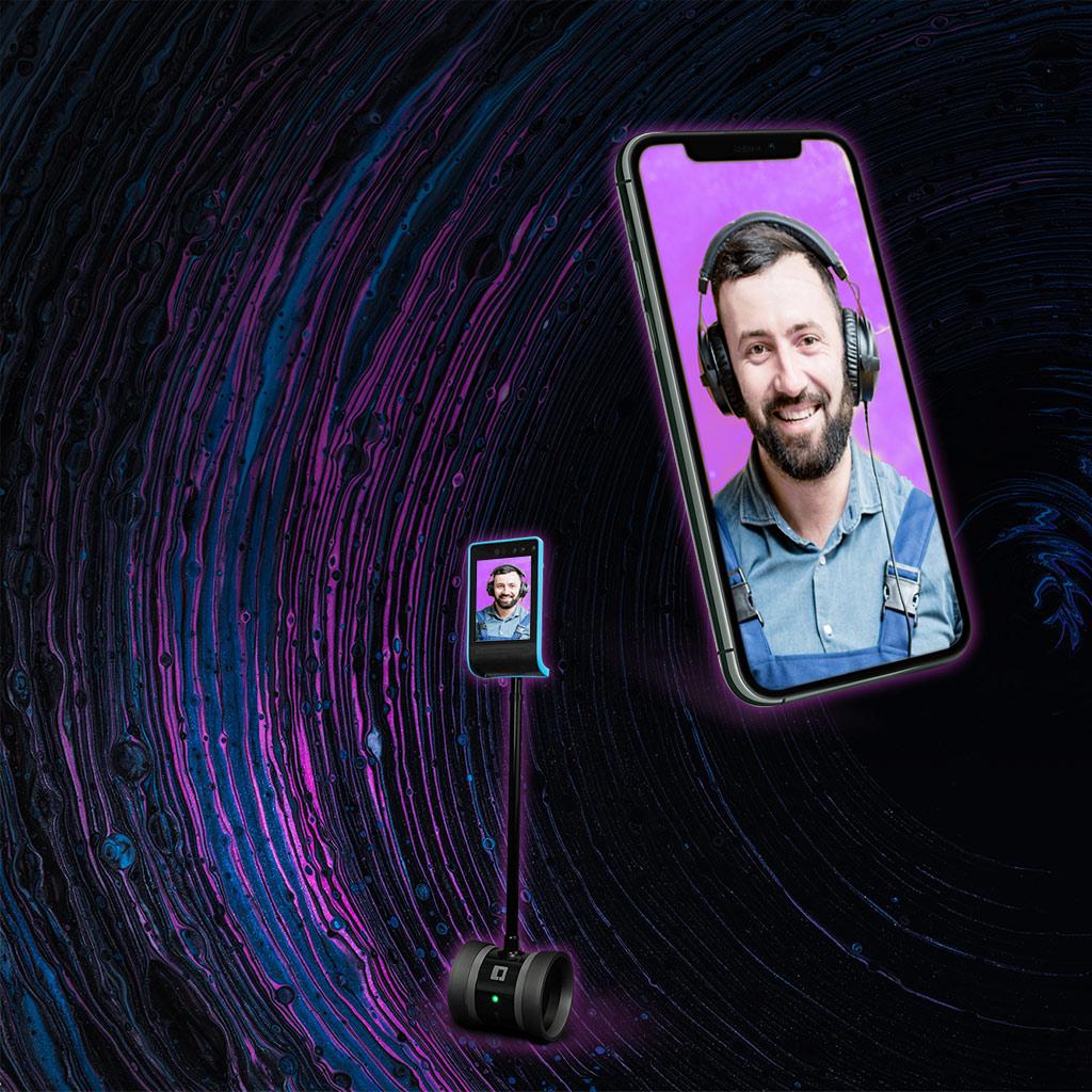 Digitale Sales-Promotion - mobil oder am POS